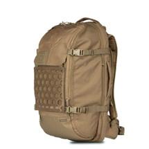 5.11 Tactical AMP72 Backpack 40 Liters Kangaroo