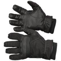 5.11 Tactical Caldus Insulated Gloves Black