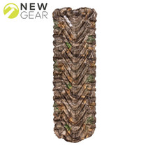 Klymit Static V Realtree Edge Camouflage Inflatable Sleeping Mat