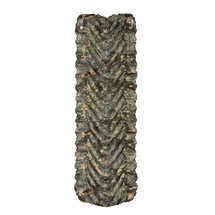 Klymit Static V Kings Camouflage  Inflatable Sleeping Matt