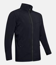 Under Armour UA Tactical All Season Jacket Black
