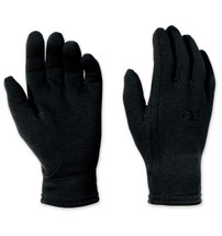 Outdoor Research PS 150 Gloves Black