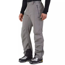 Outdoor Research Men's Cirque II Pants Pewter