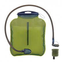 Source Hydration ILPS 2L / 3L With UTA Low Profile Bladder
