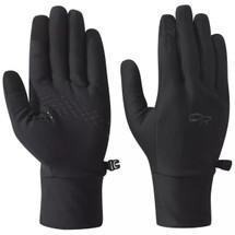 Outdoor Research OR Men's Vigor Lightweight Sensor Gloves Black