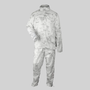 Wild Things Tactical Overwhite Pants Multicam Alpine Snow MARPAT USA Made