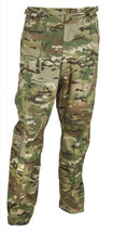 Wild Things Tactical Alpinist Hard Shell Pant SO 2.0 Multicam USA Made