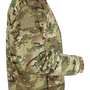Wild Things Tactical Gore Fastpack Low Loft Jacket Multicam USA Made