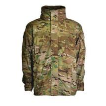 GEN IV ECWCS FR Level V Jacket Multicam, OCP USA Made