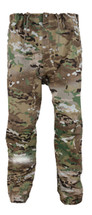 Gen IV ECWCS FR Level 6 Hard Shell Trousers Multicam OCP USA Made
