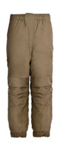 GEN IV ECWCS FR Level 7 Trousers Coyote Brown