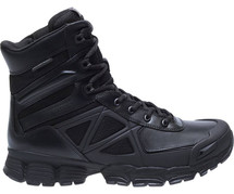 Bates Men's Velocitor Waterproof Boot Black