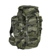 Eberlestock F53 Tomahawk Pack ATACS iX