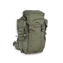 Eberlestock F53 Tomahawk Pack Military Green