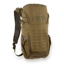 Eberlestock  H31 Bandit Pack Coyote Brown