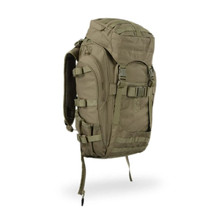 Eberlestock F2 Transformer Pack Dry Earth