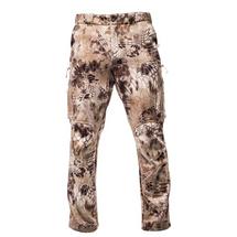 Kryptek Cadog Soft Shell Pants Highlander Camouflage