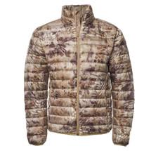 Kryptek Cirius Down Jacket Highlander Camouflage