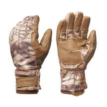 Kryptek Gyes Glove Highlander Camouflage