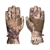Kryptek Cestus Glove Highlander Camouflage