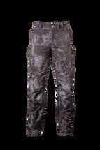 Kryptek Alaios Pant Typhon Camouflage