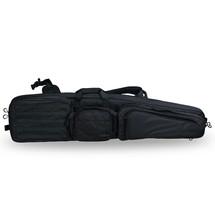 "Eberlestock Sniper Sled Drag Bag 52"" Black"