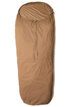Snugpak Special Forces Bivvi Bag Coyote Tan Made in the UK