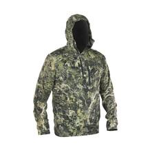 Eberlestock Bruneau SPF All-Season Hoody Mountain Camouflage