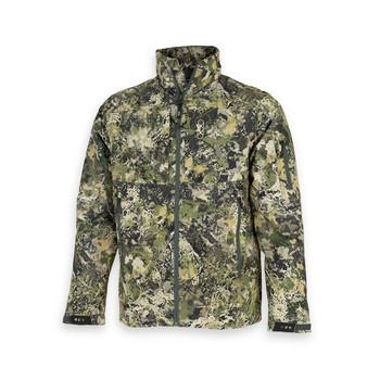 Eberlestock Lost River Insulated Ultralight Jacket Mountain Camouflage