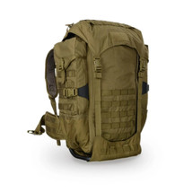 Eberlestock F52 Jackhammer Pack Coyote Brown