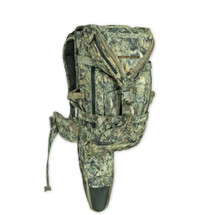 Eberlestock J34 Just One Hunting Tactical Pack Mirage Camo