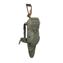 Eberlestock H2 Gunrunner Pack Military Green