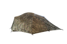 Kelty 4-6 Person Squad 4-Season Tent Multicam