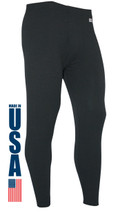 XGO Phase 3 Performance Super Midweight Pant USA Made