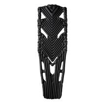 Klymit Inertia XL Recon Sleeping Mat Special Forces Black
