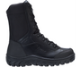 Bates Men's Crossover Boots Black