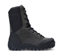 Bates Men's Crossover Boots Dark Cloud