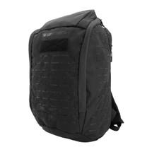 Karrimor SF Nordic MAGNI Pack Black