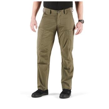 5.11 Tactical Men's Apex Pants Ranger Green