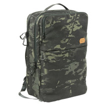 Vanquest ADDAX-25 Backpack MultiCam Black