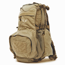 Eagle Industries YOTE Hydration Pack Coyote USA Made