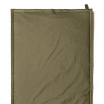 Snugpak Antarctic Mat Olive Drab Winter Multi-purpose Mat UK Made