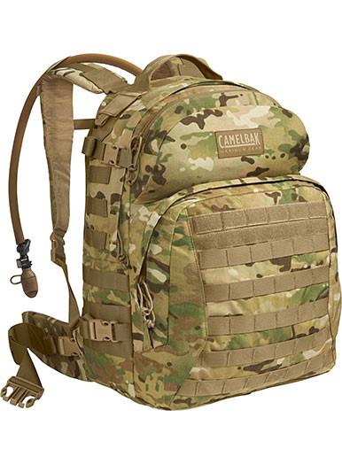 0ffc72784e Camelbak motherlode hydration backpack system oz empire jpg 386x524  Multicam camelbak armorbak