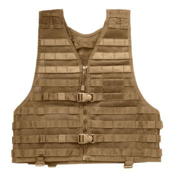 5.11 Tactical VTAC LBE Molle Tactical Vest Choose Size & Color (