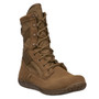 Belleville Tactical Research Minimalist Training Boot Coyote Brown