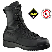 Belleville 880 ST - 200g Insulated Waterproof Steel Toe Boot