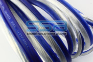 Speaker Wire 12 AWG OFC By The Foot - Sky High Car Audio