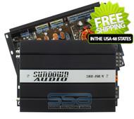 Sundown Audio SAX-150.4