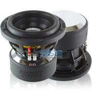 Sundown Audio X-8 750W X Series