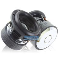 Sundown Audio SA-8v.3 600W SA Series